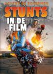 Stunts in de film (Sara Green)