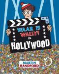 In Hollywood (Martin Handford) (Hardback)