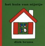 Het huis van Nijntje (Dick Bruna)