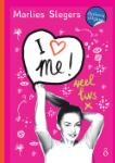 I love me! (Marlies Slegers)