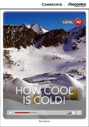 How Cool is Cold!