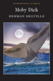 Moby Dick (Melville, H.)