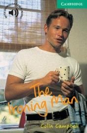 The Ironing Man: Paperback