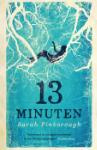 13 minuten (Sarah Pinborough)