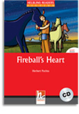 Fireball's Heart