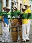 Brazilie (Marion Morrison)