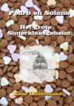 Het grote Sinterklaasgeheim (Kees Lintermans) (Paperback / softback)