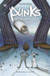 Punks (Claus Brockhaus)