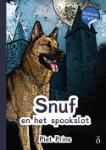 Snuf en het spookslot (Piet Prins)