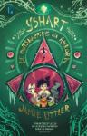 IJshart 2 - De ontsnapping uit Aurora (Jamie Littler)
