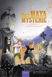 Het Mayamysterie (Li Lefébure)