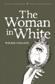 Woman In White (Collins, W.)
