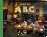 ABC (Studio Schaapman)
