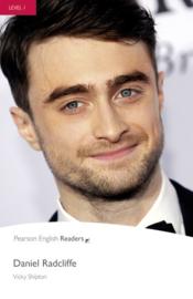 Daniel Radcliffe Book