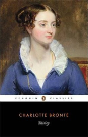 Shirley (Anne Brontë)
