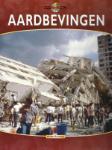 Aardbevingen (Anne Rooney)