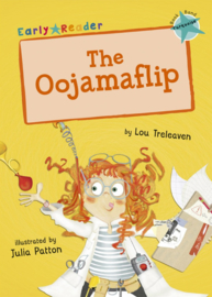 The Oojamaflip