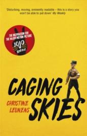 Caging Skies