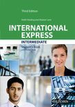 International Express Intermediate Student's Book Pack