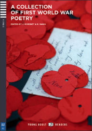 A Collection Of First World War Poetry + Downloadable Multimedia