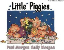 Little Piggies (Paul Morgan)