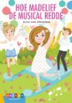 Hoe Madelief de musical redde (Elisa van Spronsen)