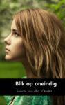 Blik op oneindig (Laura van der Velden)