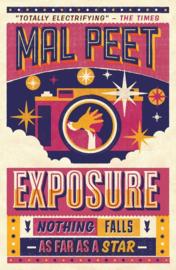 Exposure (Mal Peet)