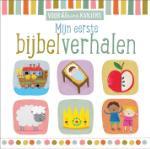 Mijn eerste bijbelverhalen (Sarah Vince)