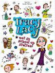 Tracy Lacy zet de school op stelten (Tracy Lacy)