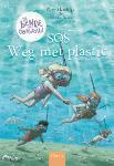 SOS Weg met plastic (Fleur Hendriks)