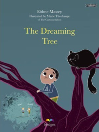 The Dreaming Tree (Eithne Massey, Marie Thorhauge)