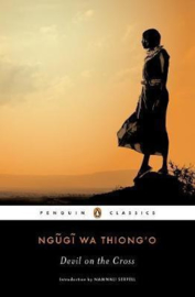 Devil On The Cross (Ngugi Wa Thiong'o)