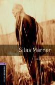 Oxford Bookworms Library Level 4: Silas Marner Audio Pack