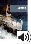 Dominoes Two Typhoon Audio