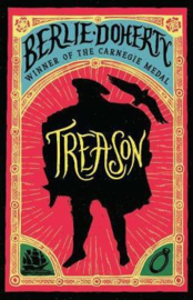 Treason (r/i)