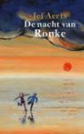 De nacht van Ronke (Jef Aerts)