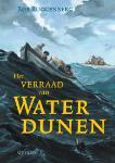 Het verraad van Waterdunen (Rob Ruggenberg)