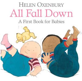All Fall Down (Helen Oxenbury)