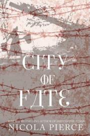 City of Fate (Nicola Pierce)