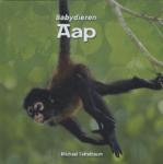 Aap (Michael Teitelbaum)