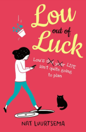 Lou Out Of Luck (Nat Luurtsema)