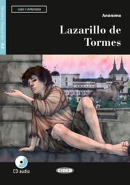 Literatuur Keuzelijst Examens Spaans