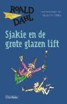 Sjakie en de grote glazen lift (Roald Dahl)