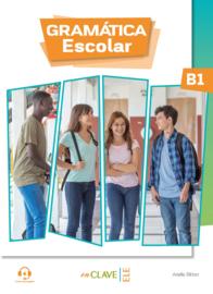 Gramática escolar - B1