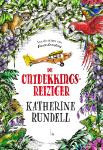 De ontdekkingsreiziger (Katherine Rundell)