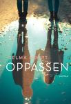 Oppassen (Selma Noort)