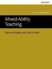 Mixed-ability Teaching