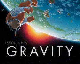 Gravity (Jason Chin) Paperback / softback