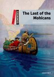 Dominoes Three The Last Of The Mohicans